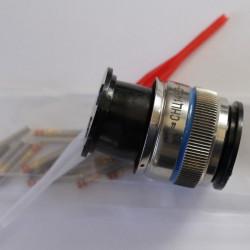 СНЦ146Э-12/12-Р1011 (ОТК)...
